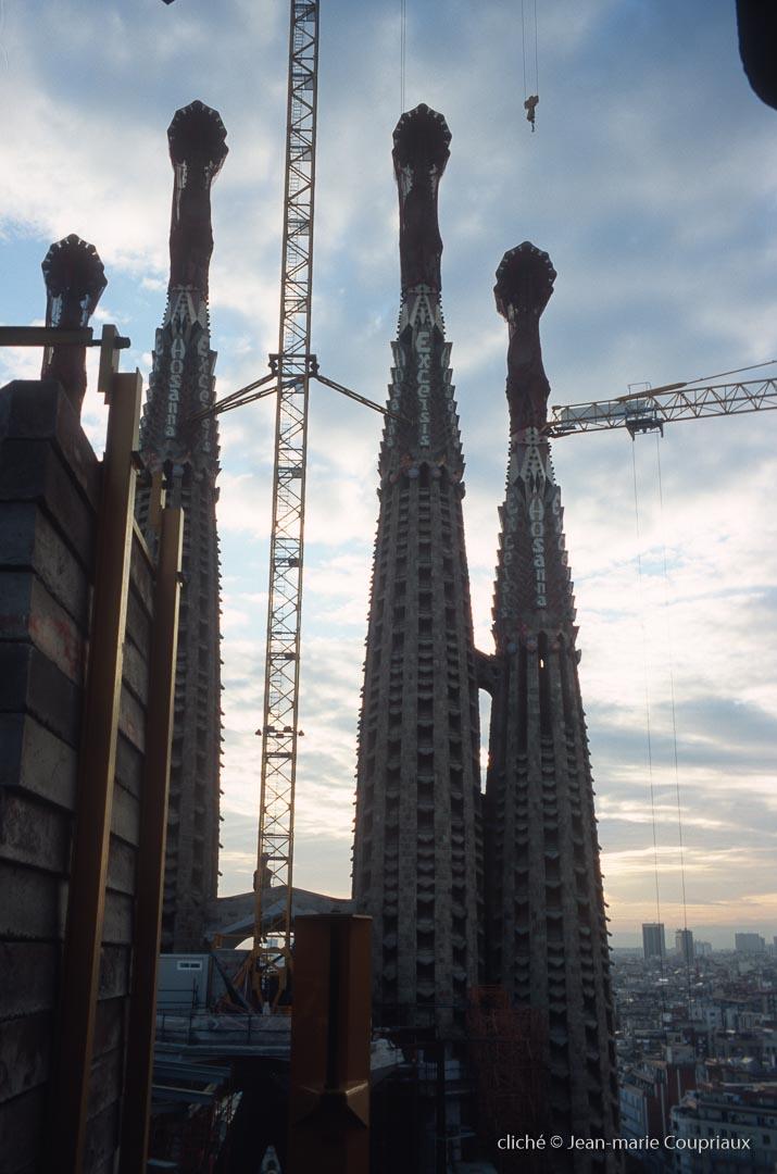 2005_Barcelone-Sagrada-13