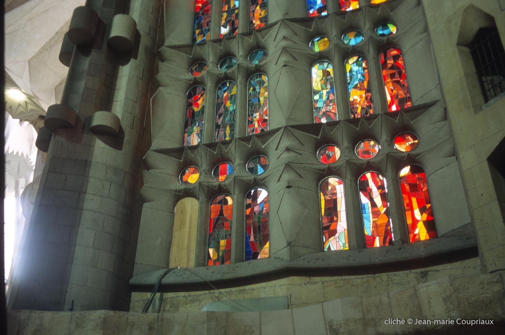 2005_Barcelone-Sagrada-28