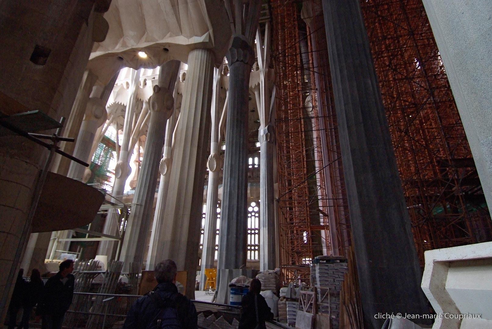 2007_Barcelone-Sagrada-36