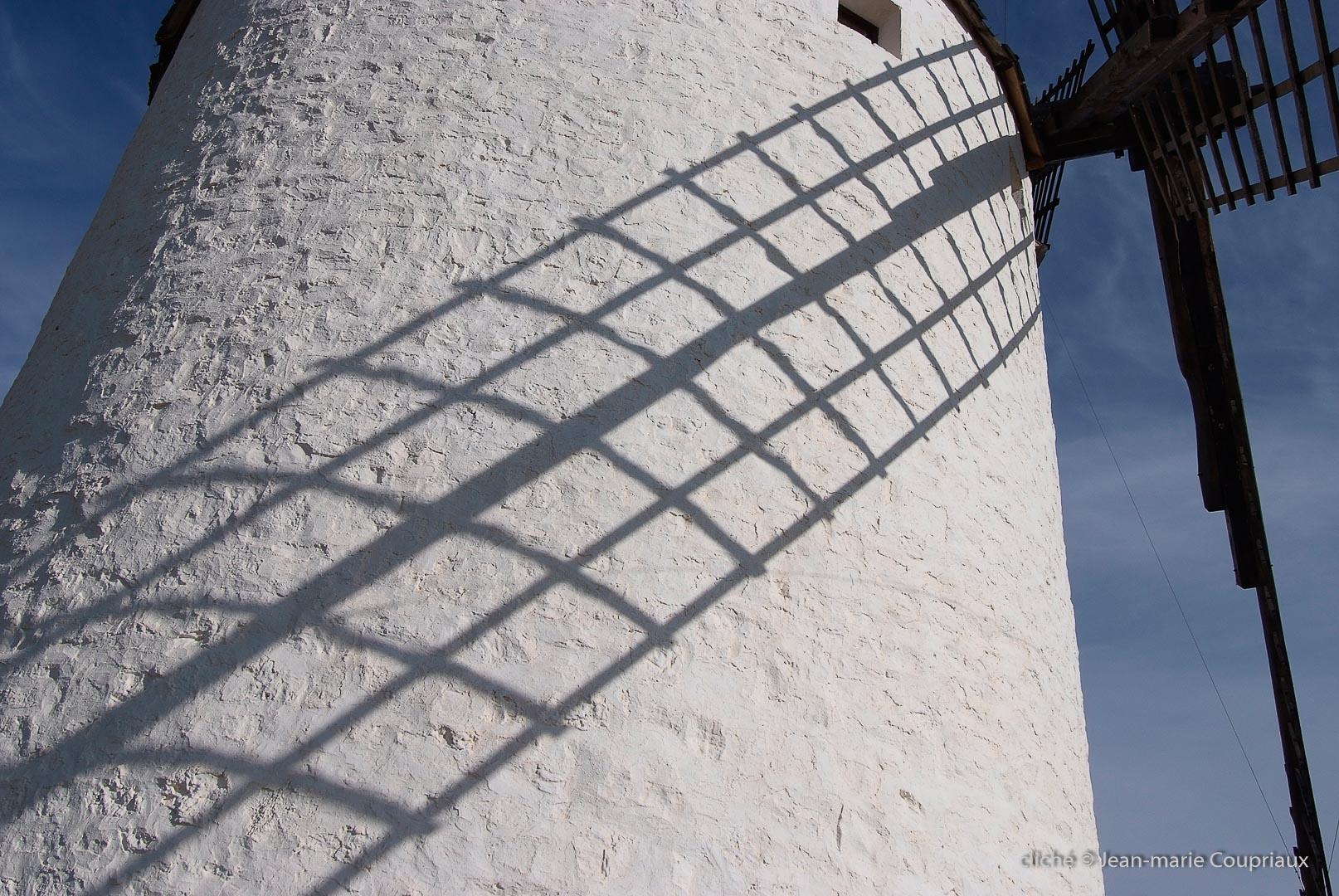 2007_LaMancha-90