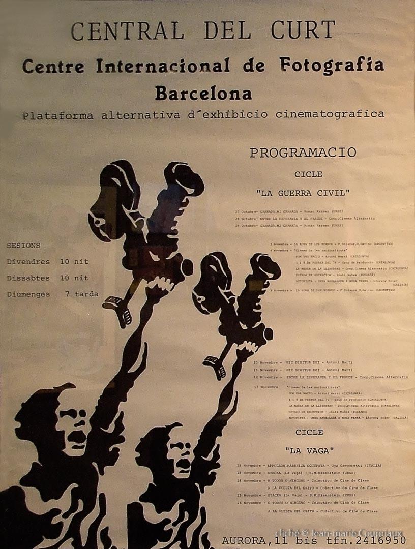 2009_Espagne-112
