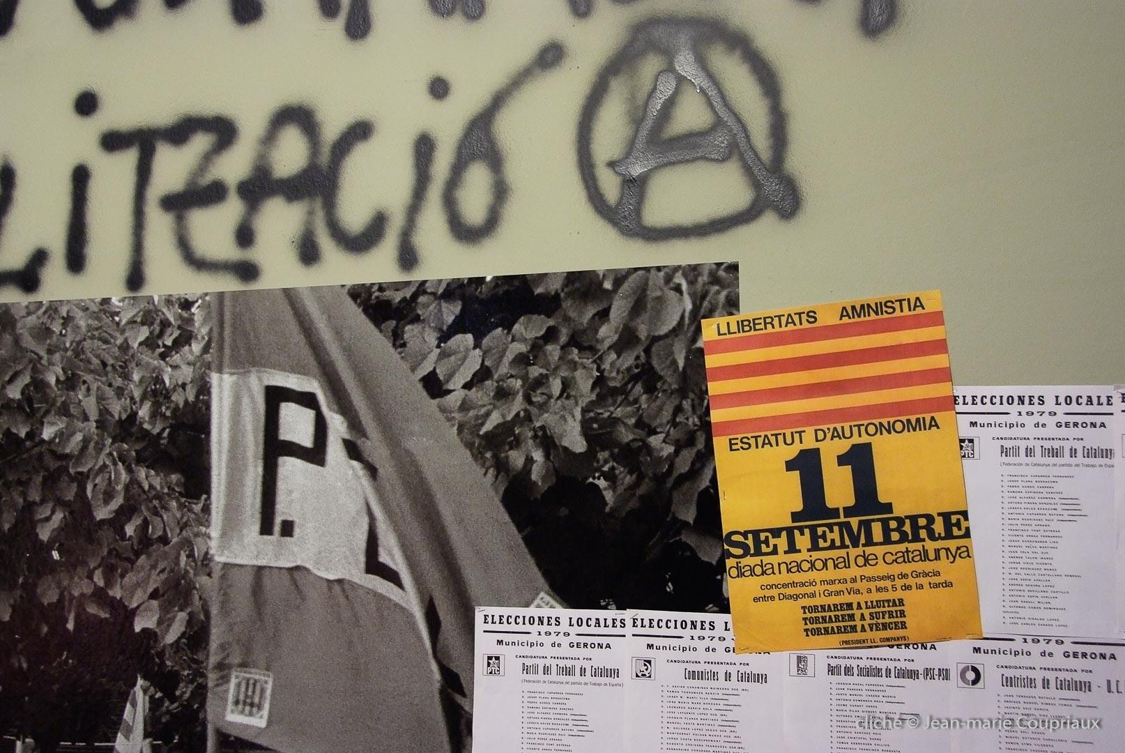 2009_Espagne-113