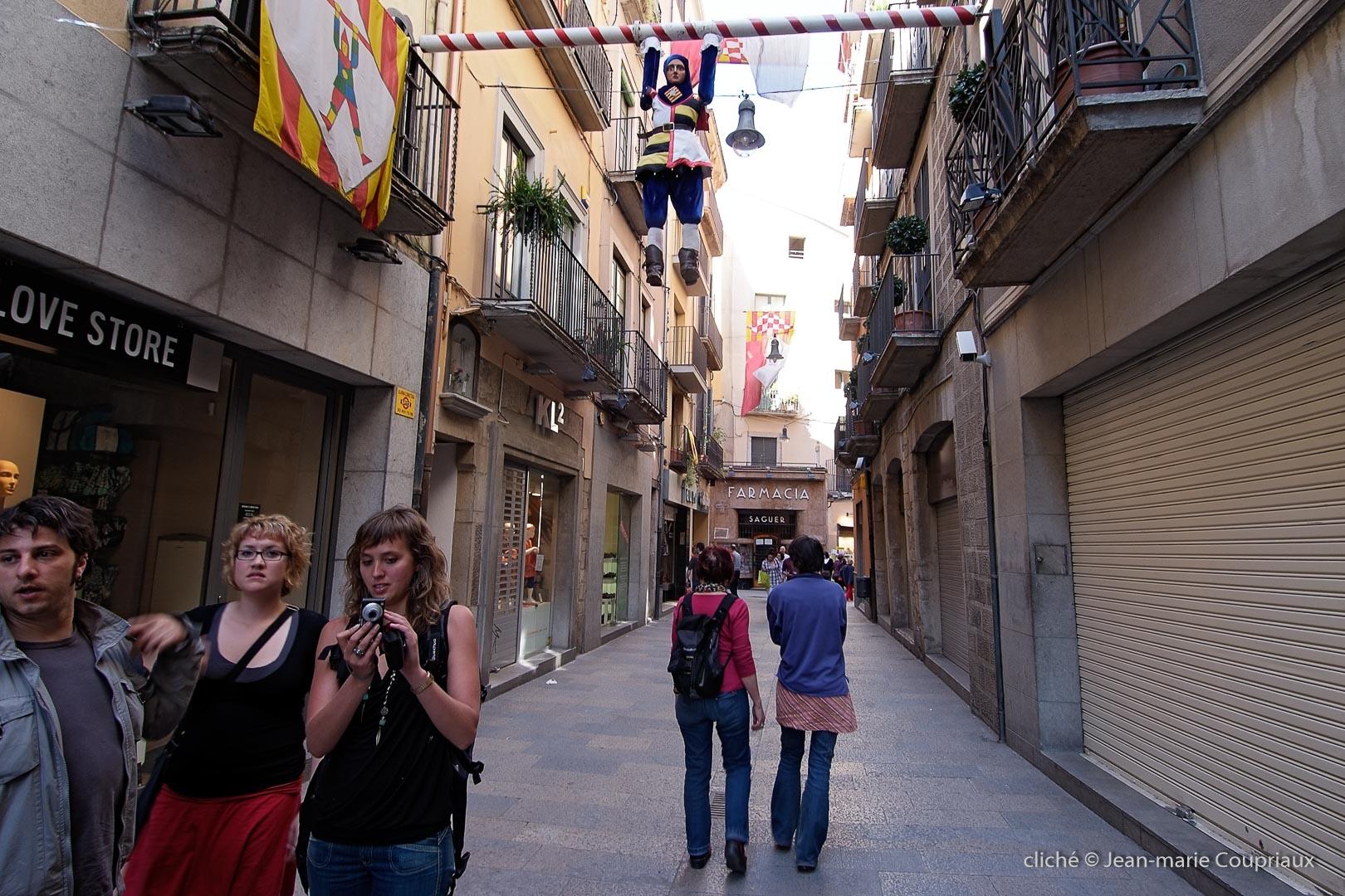 2009_Espagne-138