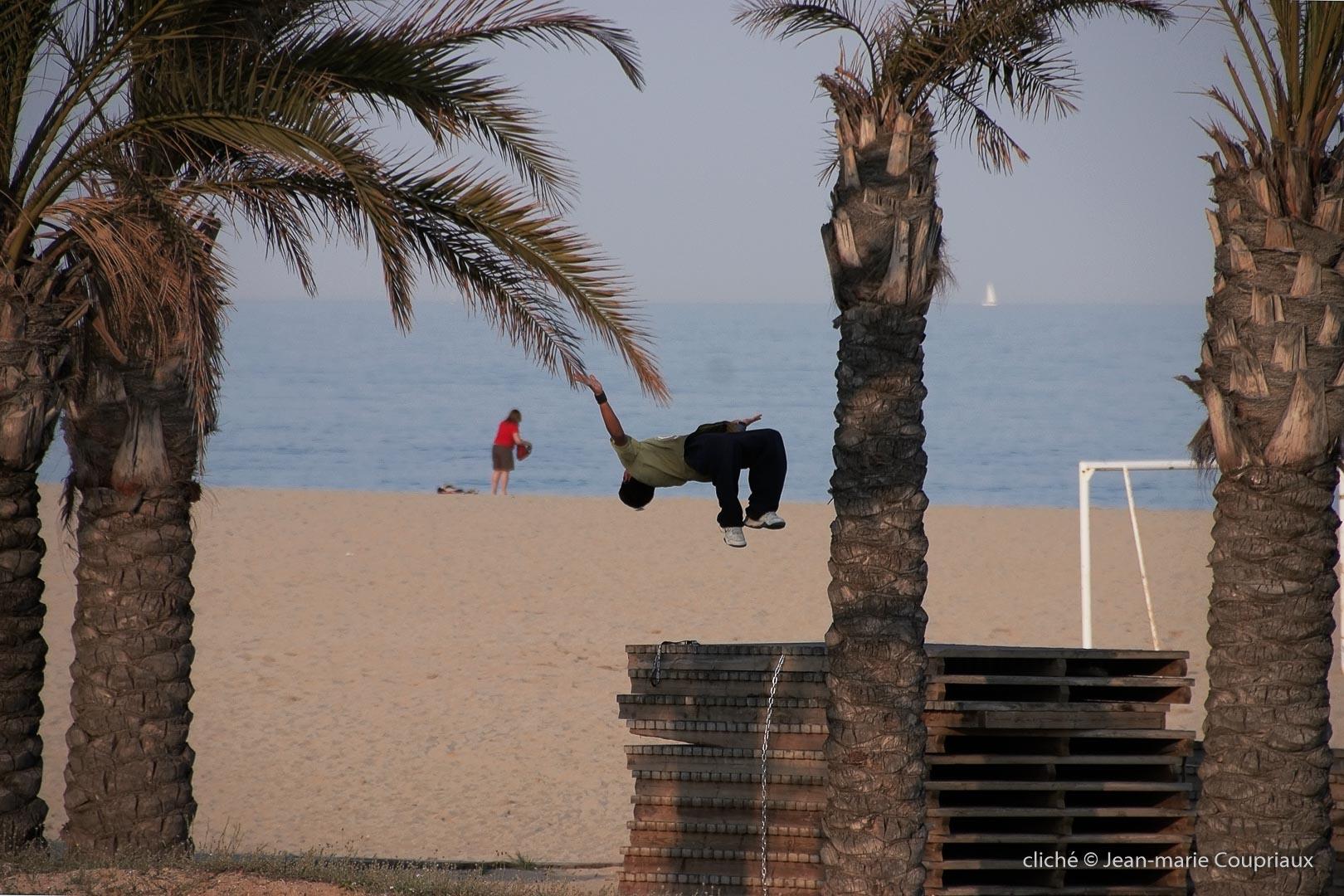 2009_Espagne-150