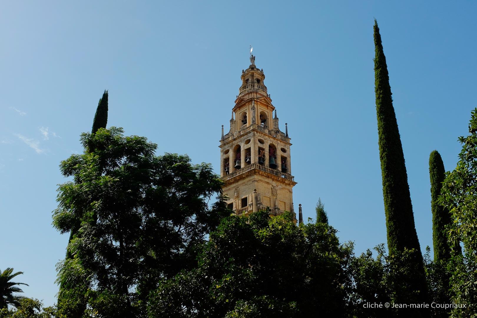 2013_Andalousie-257