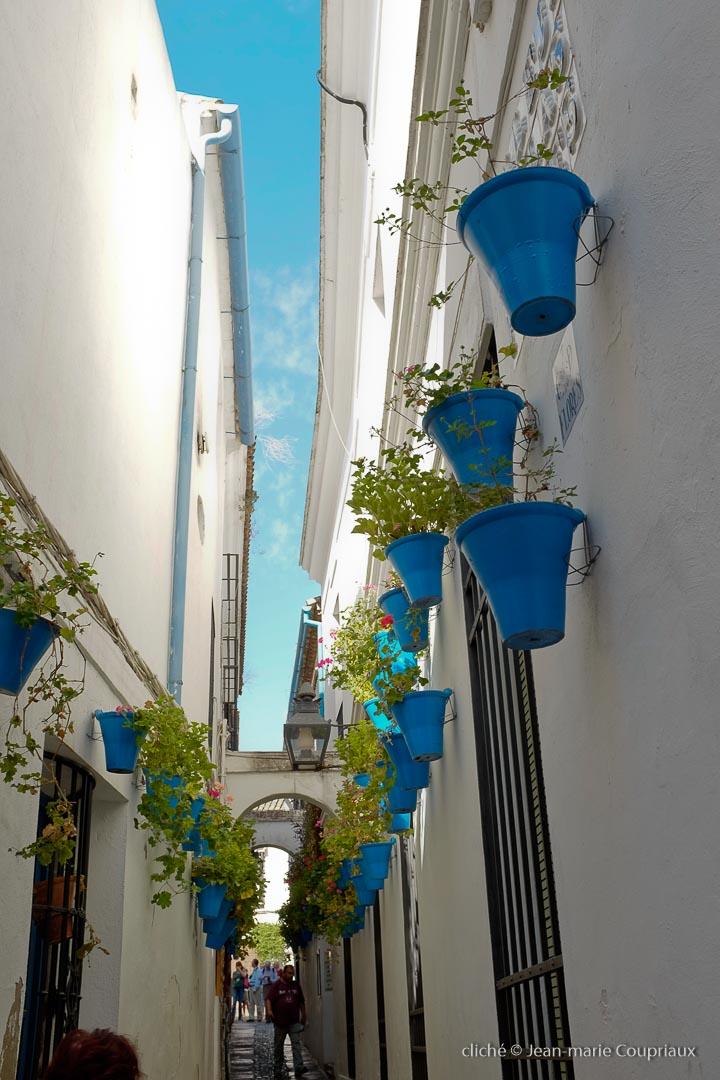 2013_Andalousie-260