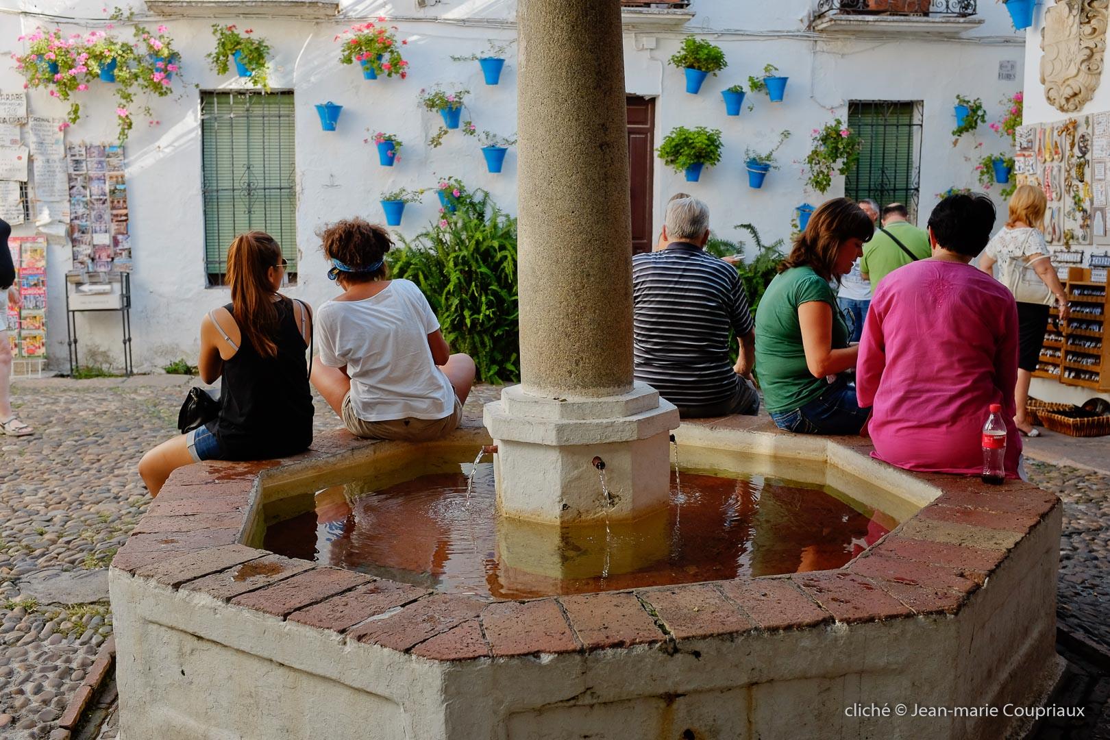 2013_Andalousie-264