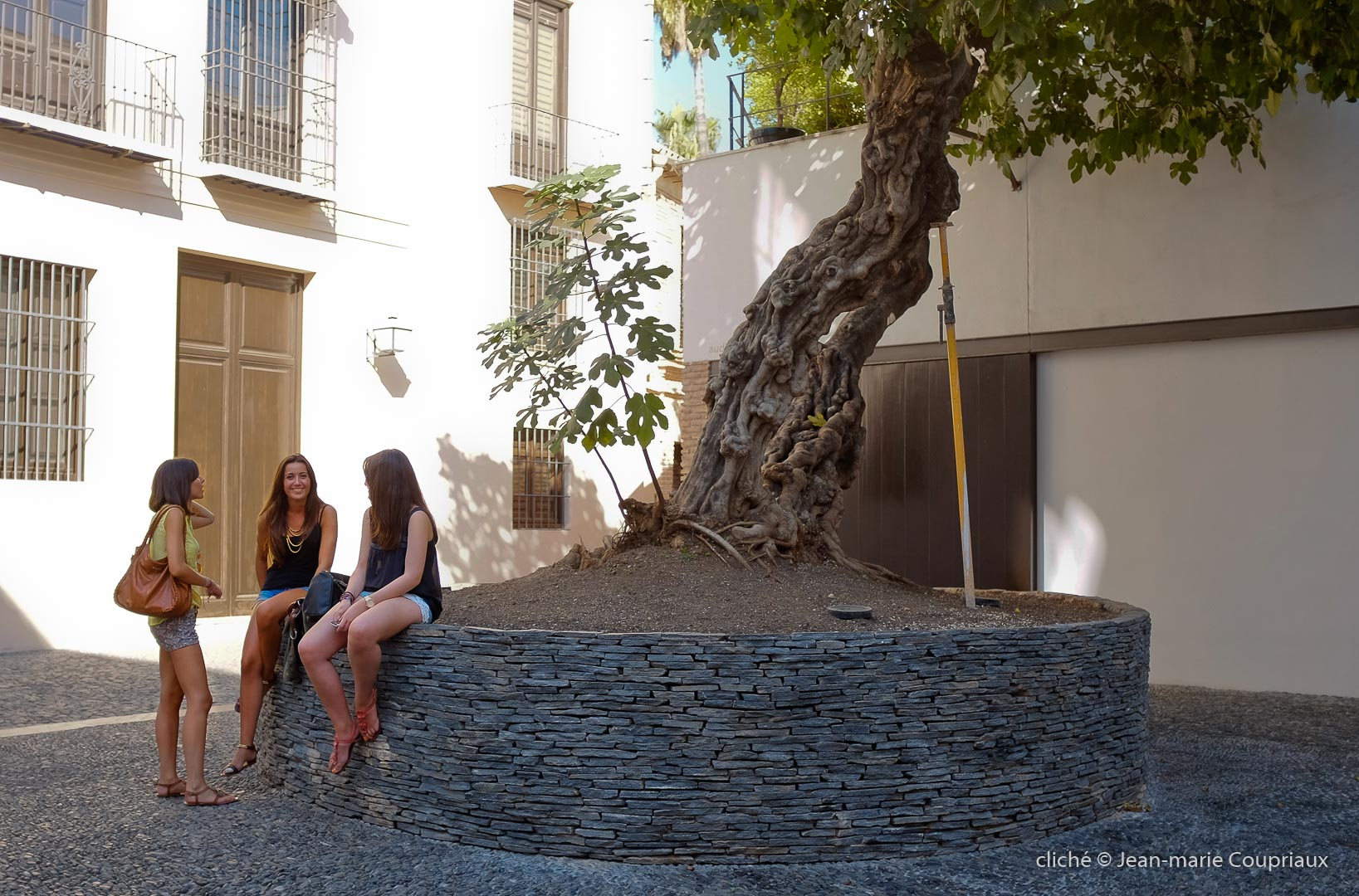 2013_Andalousie-29