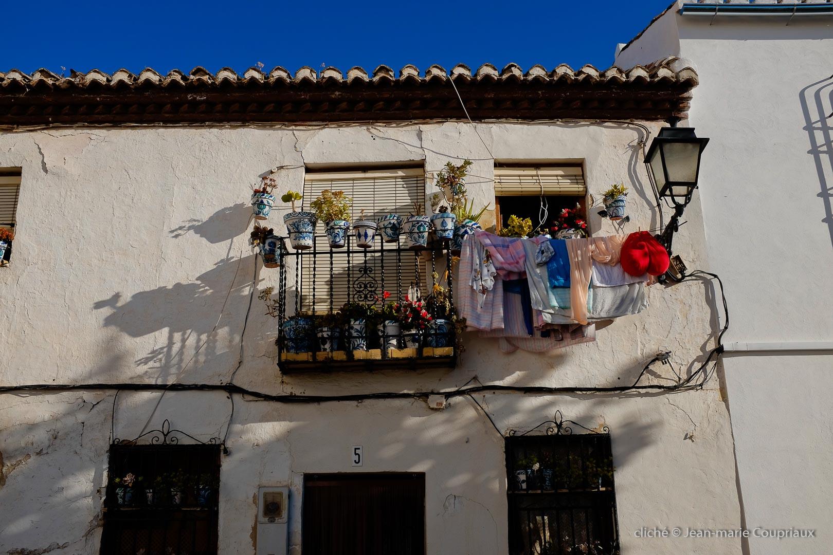 2013_Andalousie-67