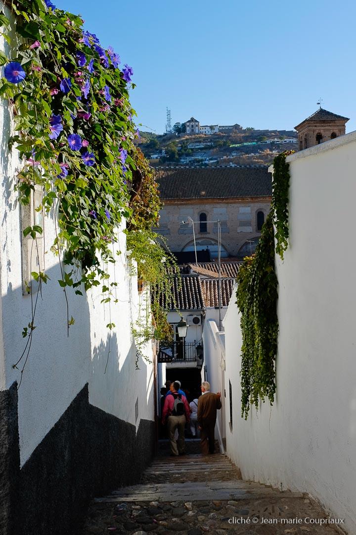 2013_Andalousie-68