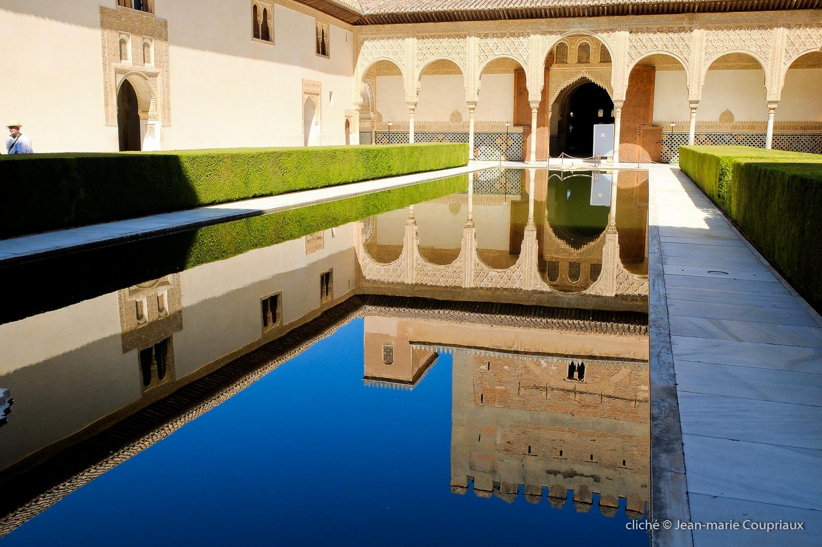 2013_Andalousie-X20-590