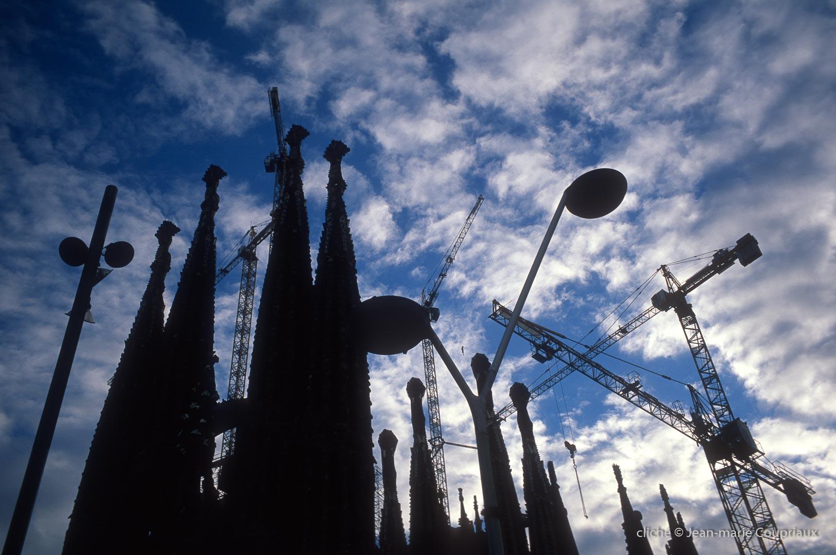 233-Catalogne-Barcelone