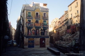 2005_Barcelone-19