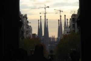 2005_Barcelone-Sagrada-1