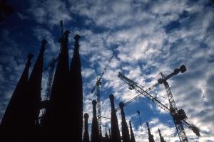 2005_Barcelone-Sagrada-11