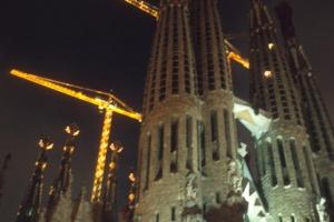 2005_Barcelone-Sagrada-14