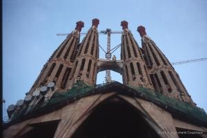 2005_Barcelone-Sagrada-18