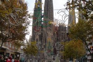 2005_Barcelone-Sagrada-2