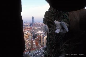 2005_Barcelone-Sagrada-21