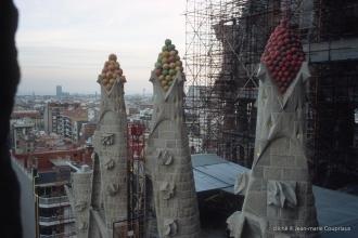 2005_Barcelone-Sagrada-24