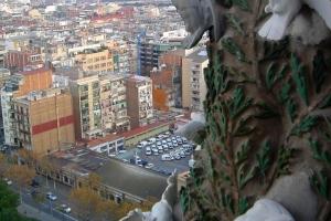 2005_Barcelone-Sagrada-3