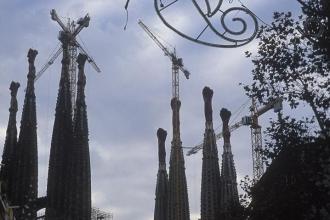 2005_Barcelone-Sagrada-7