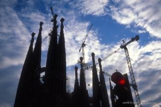 2005_Barcelone-Sagrada-9