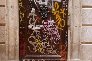 2007_Barcelone-2