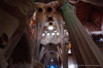 2007_Barcelone-Sagrada-35