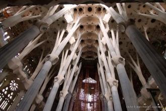 2007_Barcelone-Sagrada-37
