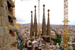 2007_Barcelone-Sagrada-39