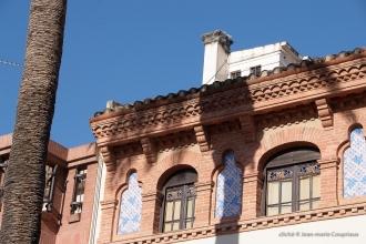 2009_Espagne-109