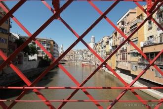 2009_Espagne-135
