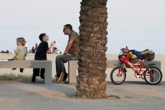 2009_Espagne-152