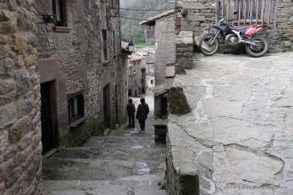 2009_Espagne-44