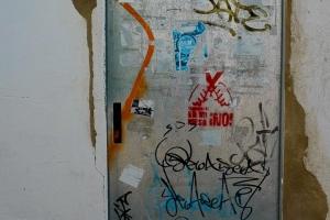 2013_Andalousie-194