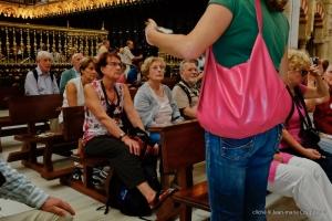2013_Andalousie-246