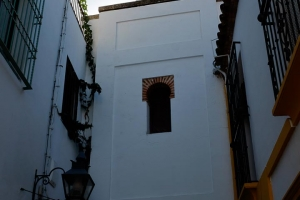 2013_Andalousie-259