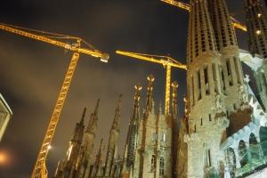 234-Catalogne-Barcelone