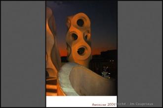 2005_Barcelone-120.jpg