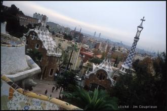 2005_Barcelone-125.jpg
