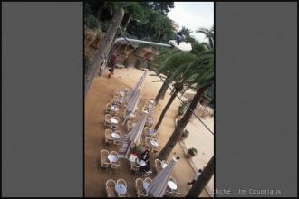2005_Barcelone-131.jpg