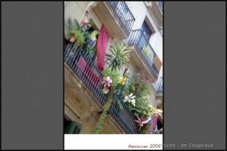 2005_Barcelone-14.jpg