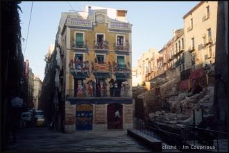 2005_Barcelone-19.jpg