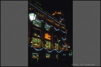 2005_Barcelone-22.jpg