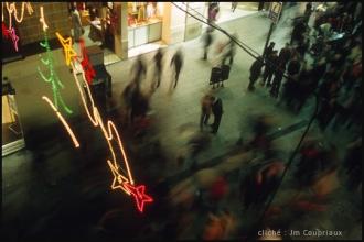 2005_Barcelone-30.jpg