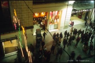 2005_Barcelone-31.jpg