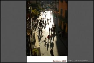 2005_Barcelone-32.jpg