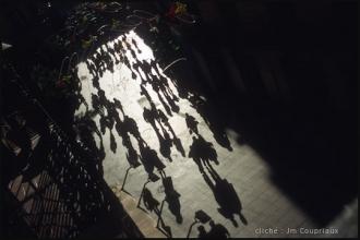2005_Barcelone-35.jpg