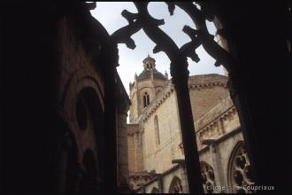 2005_Barcelone-50.jpg